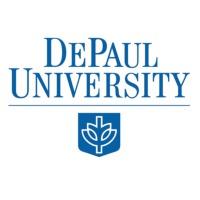 Photo DePaul University