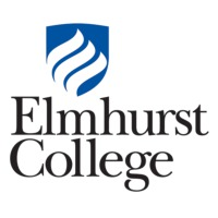 Photo Elmhurst College