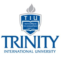 Photo Trinity International University