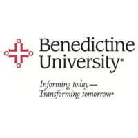 Photo Benedictine University