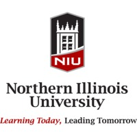 Photo Northern Illinois University