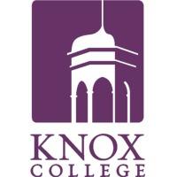 Photo Knox College